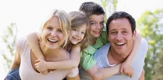 Resultado de imagen para Familias