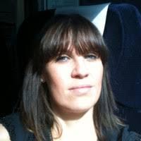 Nicola Ogston - Managing Director/Owner - Managing Director ...