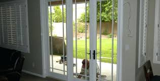 weatherstripping for sliding glass doors sliding glass door seal kit sliding glass door gasket how to
