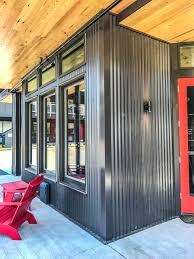 horizontal metal siding steel corrugated panels details aluminum siding home depot cleaner corrugated metal