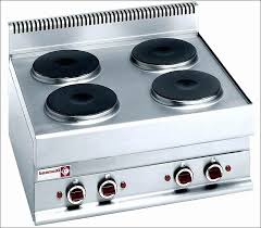 frigidaire glass top stove heating element replacement designs