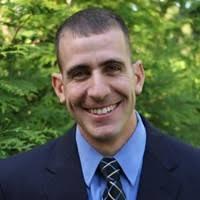 "4 ""Neil Marino"" profiles | LinkedIn"