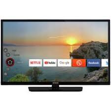 Hitachi 32 Inch Smart HD Ready TV / DVD Combi Results for tv dvd combi