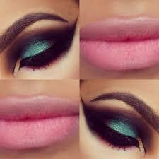 step 8 lipstick