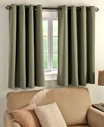 Window Coverings Living Room Curtains Blackout Curtains Window Coverings Ltd Commodities