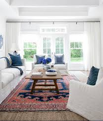 you want your décor to be fresh and cur but not so trendy as to be out of style in a few years well here are eight hot but timeless decorating trends