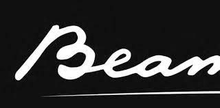 The Beam Suntory Way