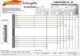 haltech wiring diagram for auto haltech database wiring haltech wiring diagram for auto nilza net