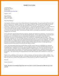 11 12 Cover Letter For Hiring Manager Tablethreeten Com