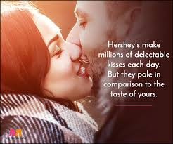 Short Love Messages 40 Best Messages To Show That You Care Inspiration A Hort Love Message