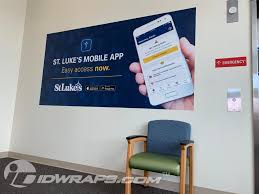 19 6 St Lukes 3m Changeable Wall Wrap Allentown Id Wraps Blog