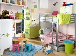 childrens room moms bunk house bunk bed feng shui moms