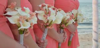 <b>Silk Wedding</b> Flowers and Bouquets Online | Love Is Blooming