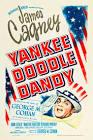 Izzy Sparber Yankee Doodle Donkey Movie
