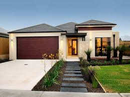 Small Picture I want to make a stepping stone path straight to the front door