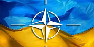Картинки по запросу україна нато