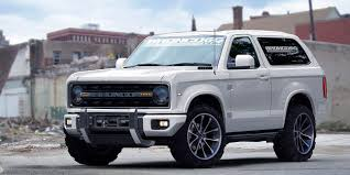 2018 ford crown victoria. modren 2018 2018 ford bronco review powertrain designs price  20172018 reviews inside ford crown victoria