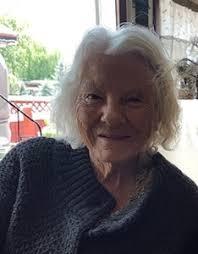Mary Mehlberg Obituary (1928 - 2018) - The Oakland Press