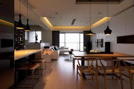 Open Concept Kitchen Kitchen Best Open Concept Kitchen Family Room Design Ideas Best