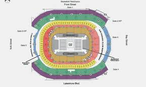 Park Theater Seating Chart View Unbiased Mirage Cirque Seating Chart Mgm Grand Cirque