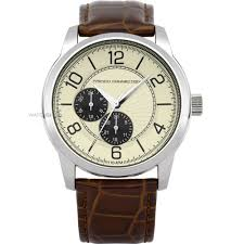 """men s french connection watch fc1110st watch shop comâ""""¢ mens french connection watch fc1110st"""