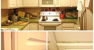 Kitchen:Home Depot Kitchen Cabinets In Stock Home Depot In Stock Kitchen  Cabinets Amazing Home