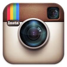 نتیجه تصویری برای instagram