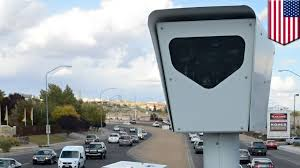 Fight Red Light Camera Ticket Brampton Red Light Camera Tickets How To Get Out Of Paying And Beat These Traffic Tickets