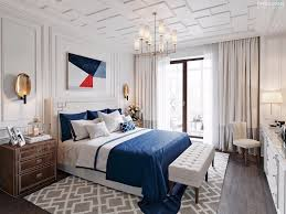 simple bedroom. Fine Simple Simple Bedroom Design 10 Gracious Yet Simple Bedroom Designs Nationalistic  Theme Blue Red And White Throughout M