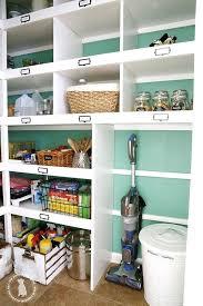custom shelf board pantry custom melamine board for the dividers remember to notch out the back custom shelf