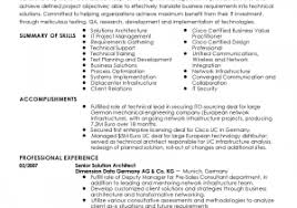 Architect Resume Sample Free For You Architect Resume Samples ...