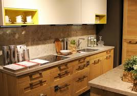 kitchen under lighting. Wonderful Kitchen Under Cabinet Lighting Striplights On Kitchen