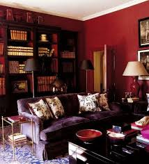 red and purple room decor. best 25+ purple living rooms ideas on pinterest | room paint, bedroom walls and red decor o