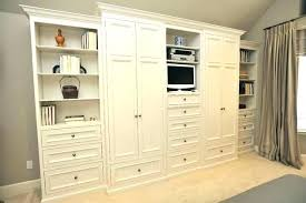 bedroom wall storage units. Delighful Wall Wall Mounted Bedroom Storage Units  Cabinets Photo Throughout Bedroom Wall Storage Units