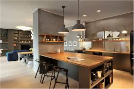 breakfast bar lighting ideas. Awesome Usual Kitchen Island And Bar Ideas Inspiration Redesign Your Breakfast Lighting Gao Good