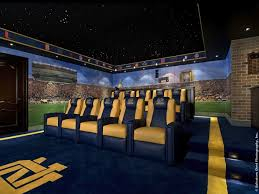 Interior Design Concept 30 Ceiling Ideas To Inspire Your Home Theater Room Design Software