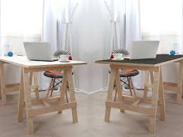 work desk ideas white office. White Home Office Furniture Work From Ideas Small Room  Design Beautiful Corner Desk Work Desk Ideas White Office O