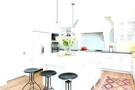 quartz countertop thickness thickness quartz thickness white kitchen with blue brick tile edge quartz thickness quartz thickness thickness quartz