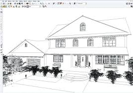 architectural design drawings andreacortezinfo