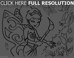 Small Picture Creative Halloween Coloring Pages Halloween Wizard
