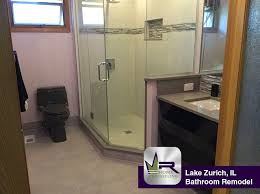Bathroom Remodeling Chicago Il Concept New Decorating Ideas