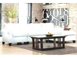 top 10 furniture companies. Top Rated Furniture Manufacturers Creative Adorable Cabinet Paint 10 Companies O