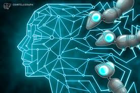If you are looking for dedicated news sites that will cover everything regarding ethereum, bitcoin and other cryptocurrencies, then you can undoubtedly turn towards cointelegraph. Cointelegraph Bitcoin Ethereum Blockchain News