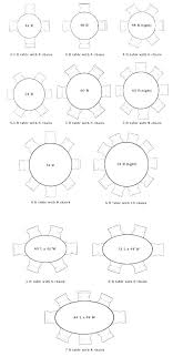 round dining table for 6 dimensions dining table size table dimensions dining table for dimensions bed