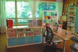 Craft Room Designs Layouts  Google Search  Variedadesideas Sewing Room Layouts And Designs