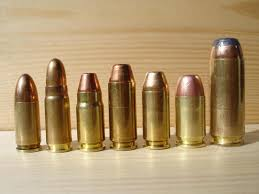 The 5 Best Calibers If You Want Cheap Ammo Off The Grid News