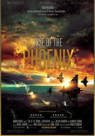 poster psd movie posters psd files free download rome fontanacountryinn com
