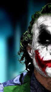 Heath ledger joker ...
