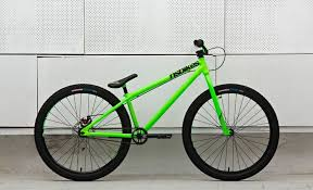 ns bikes holy 1 2012 review the bike list