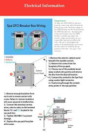 220v hot tub wiring diagram new gfci breaker wiring diagram amp gfci 220v hot tub wiring diagram new gfci breaker wiring diagram amp gfci wiring quotquotscquot 1quotstquot quotwiring in spa gfci wiring diagram